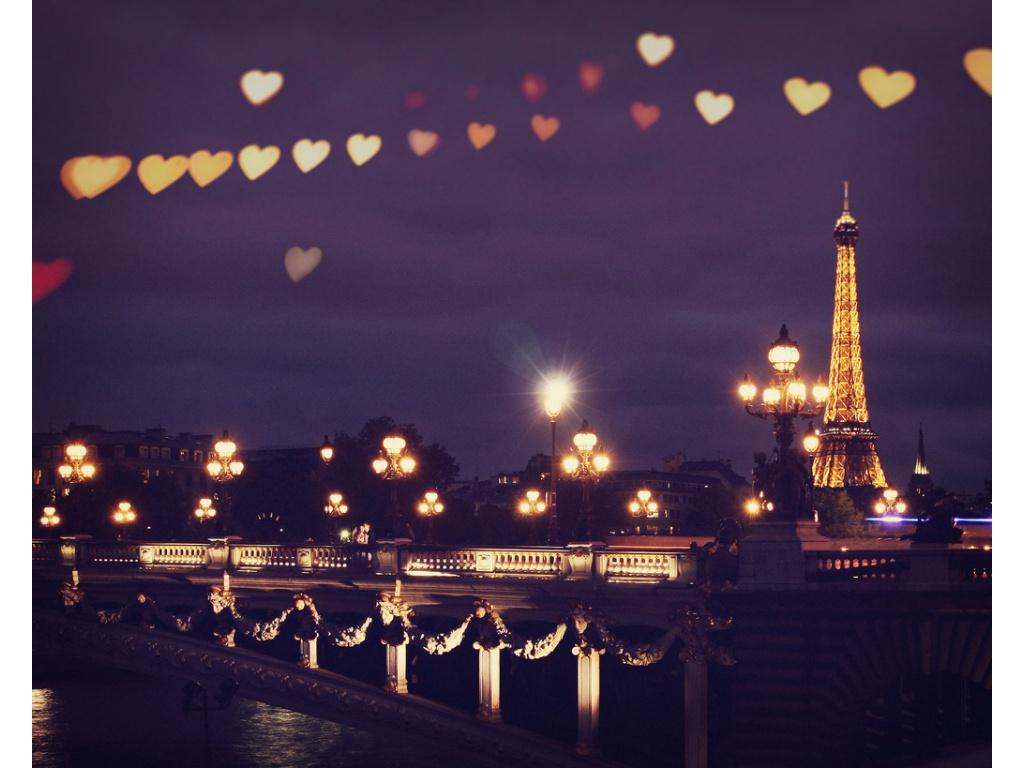 Midnight In Paris 1024 x 768 Download Close 1024x768