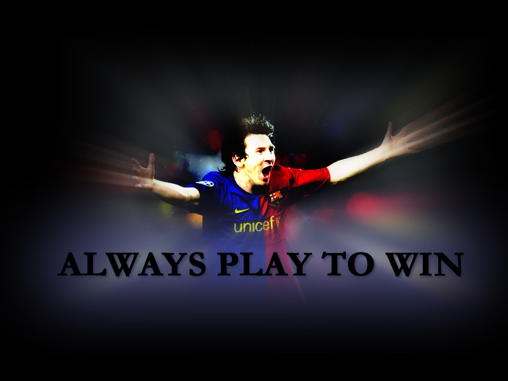 wallpapers wallpaper soccer hd wallpapers lionel messi hd wallpapers 1024x768
