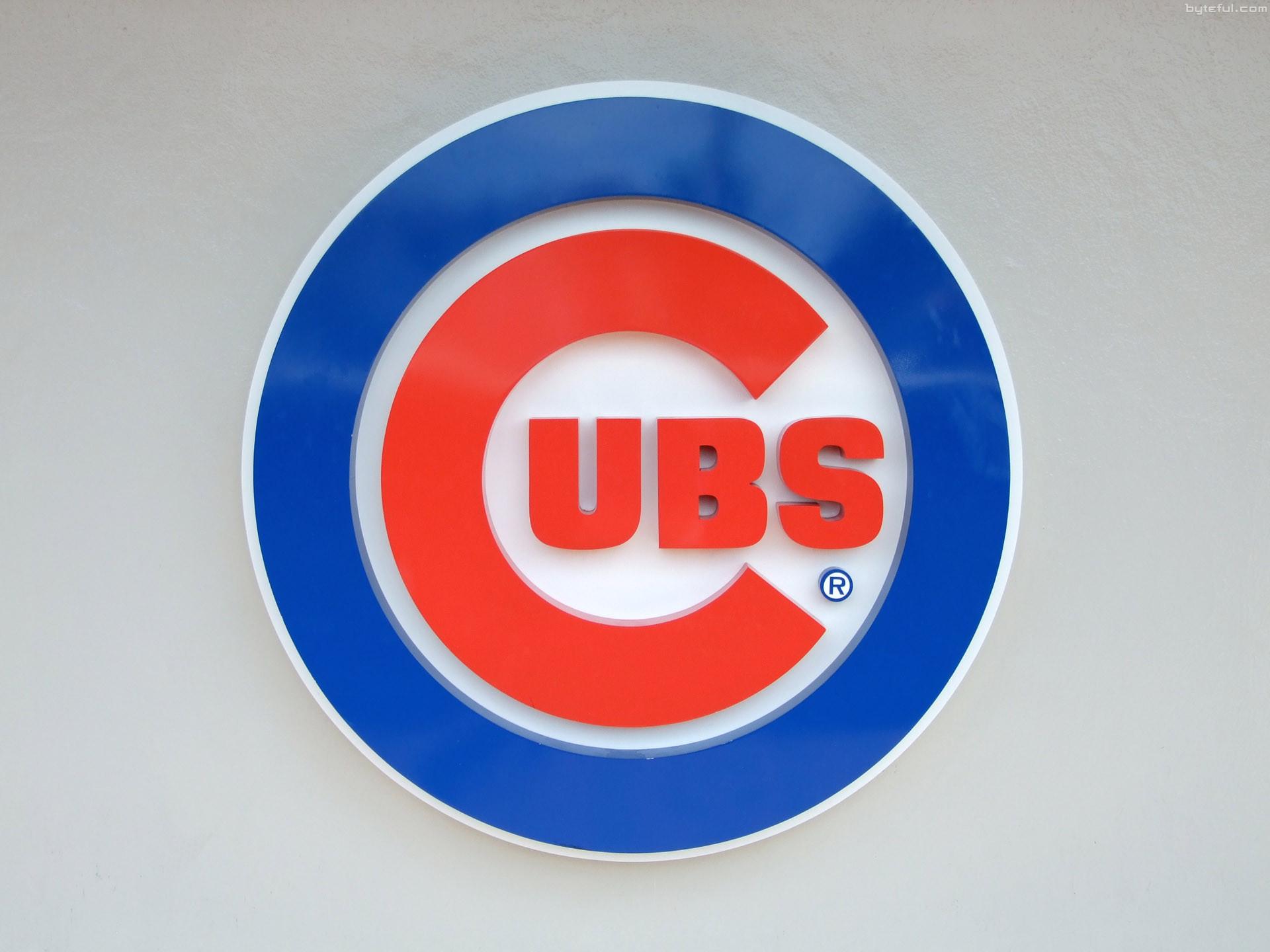 CHICAGO CUBS mlb baseball 33 wallpaper 1920x1440 232543 1920x1440