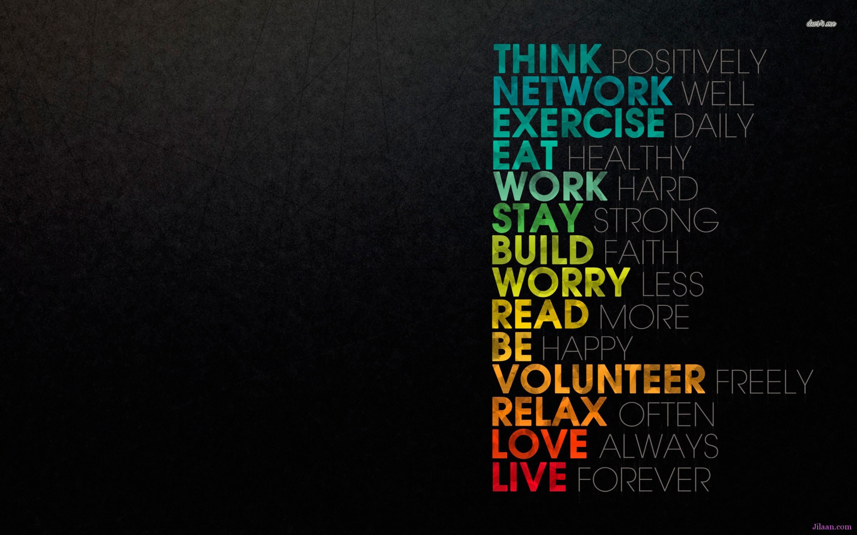motivational quotes hd wallpaper motivational quotes hd wallpaper for 2880x1800