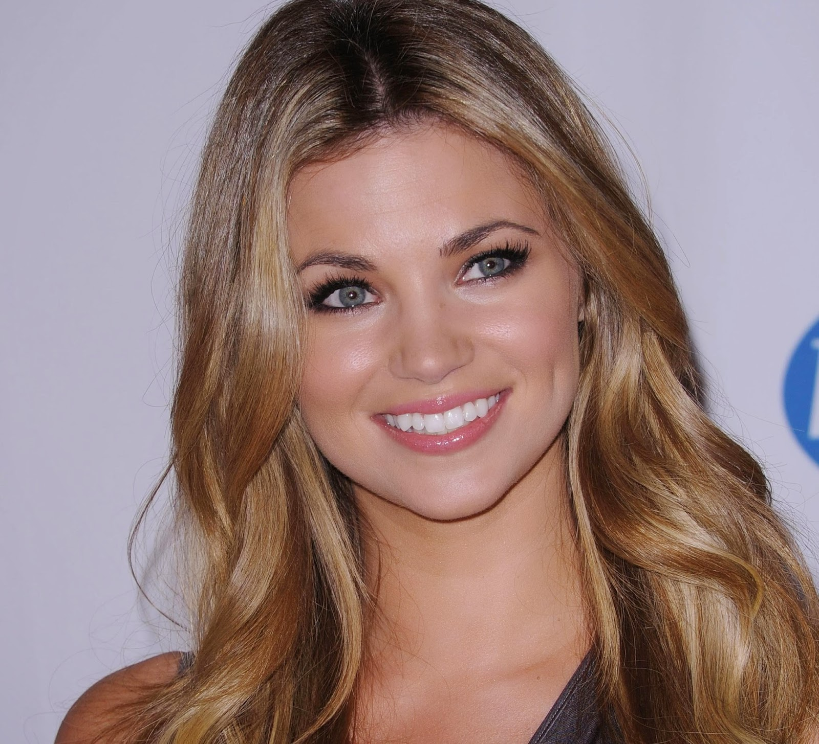 Amber Lancaster Wallpapers Download   Hot Girls Wallpaper 1600x1455