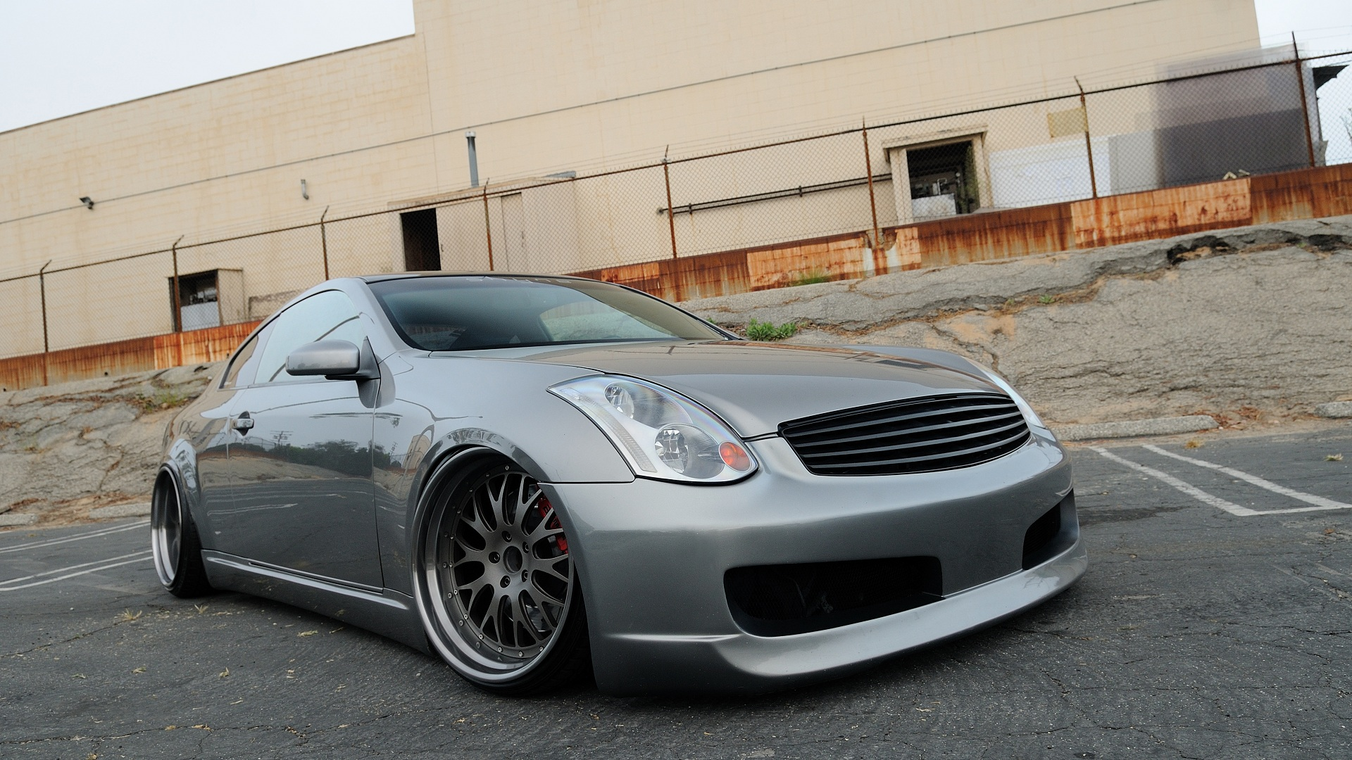 and Slammed G35 Wallpapers Tuned and Slammed G35 Myspace Backgrounds 1920x1080