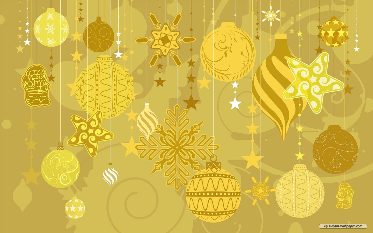 1280x800px christmas themed backgrounds - wallpapersafari
