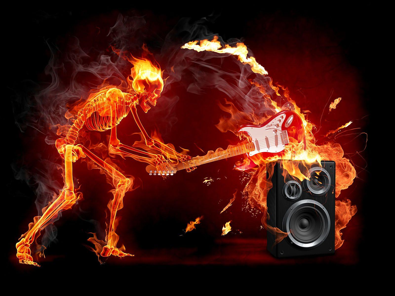 Electric Guitar Wallpaper   Wallpaper High Definition High Quality 1600x1200