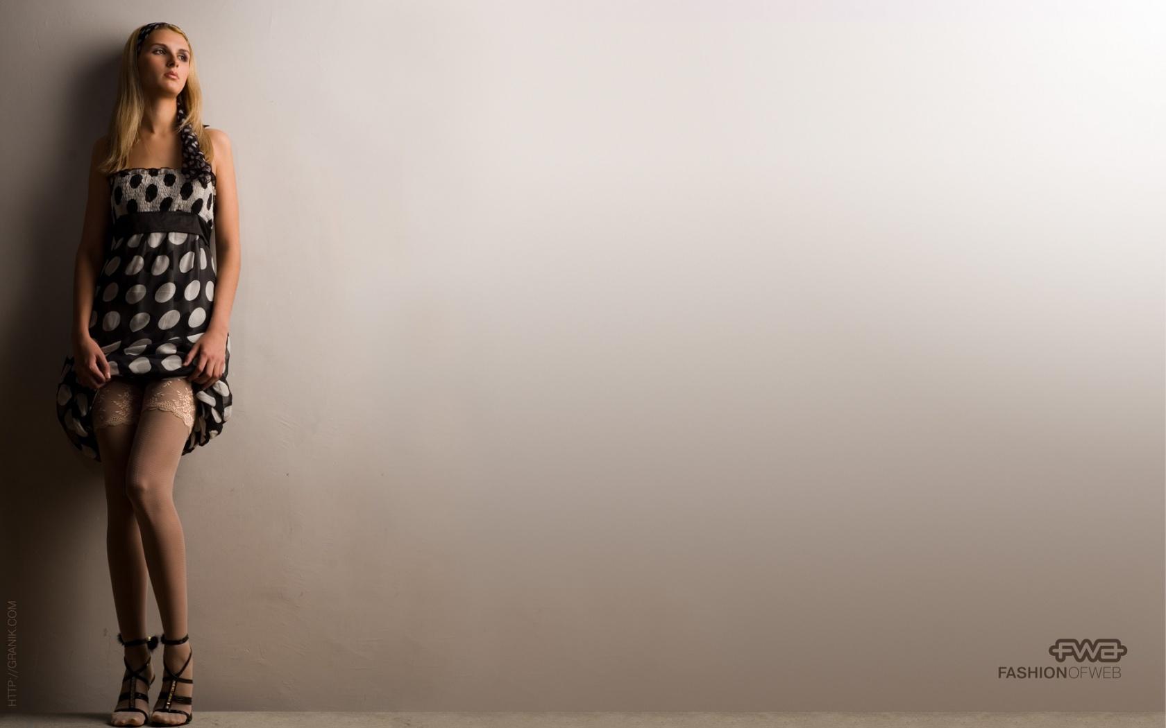 fashion clothes wallpaper - photo #19