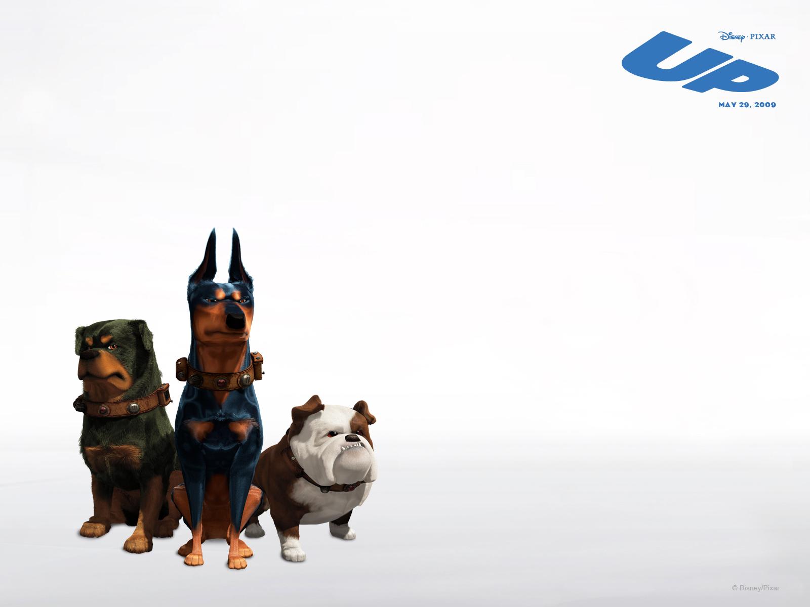 Disney Pixar Up Wallpapers Poster Movie Wallpaper 1600x1200