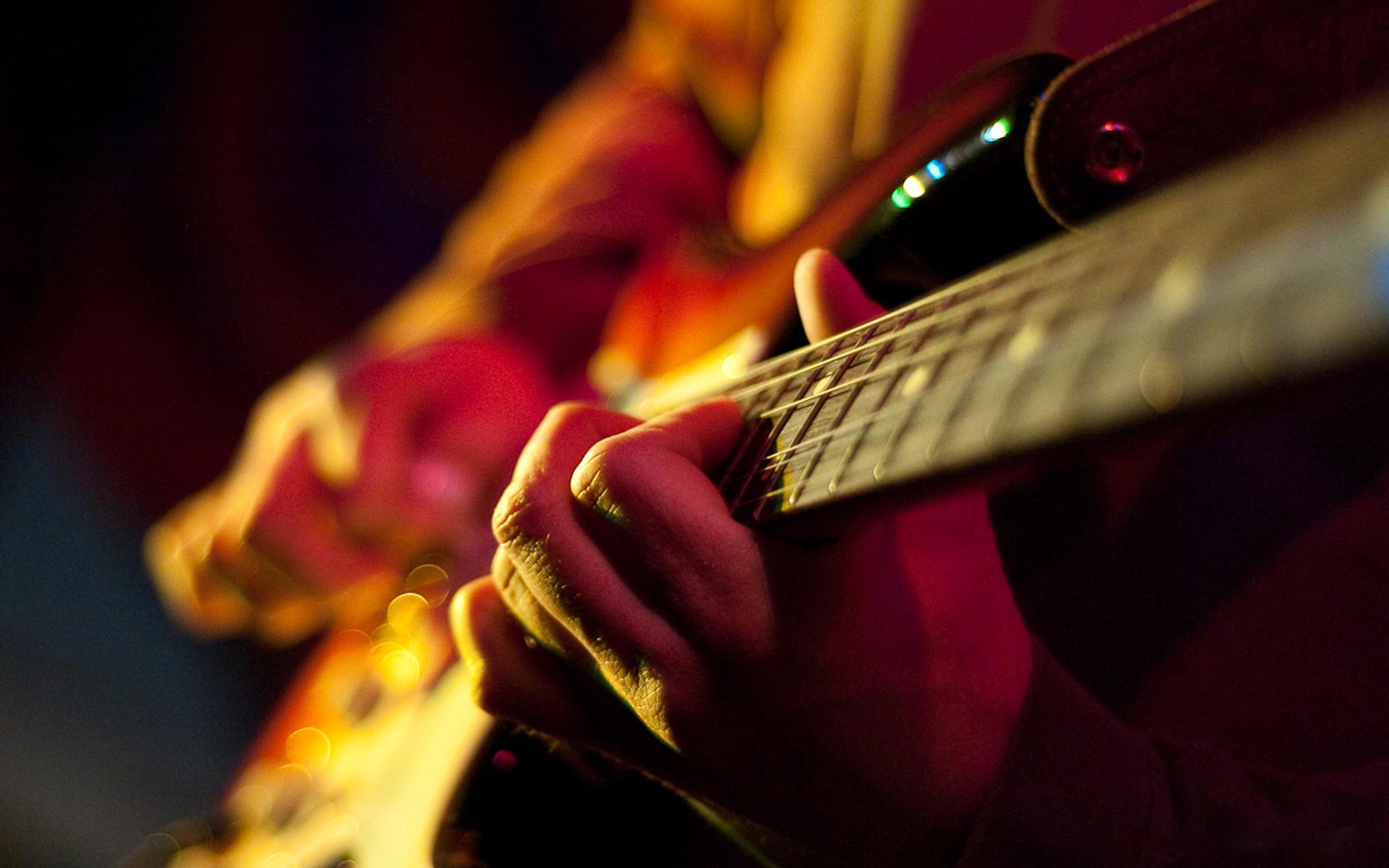 guitar pictures as wallpaper wallpapersafari
