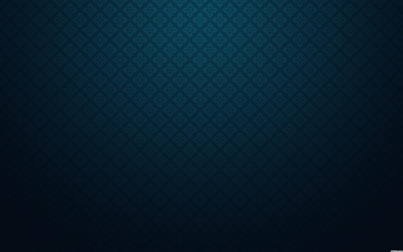 Navy Blue Wallpaper HD Wallpapers Pulse 1680x1050