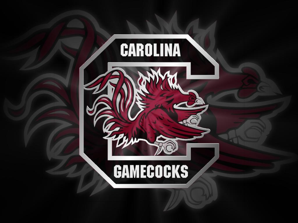 Gamecocks Wallpapers 1024x768