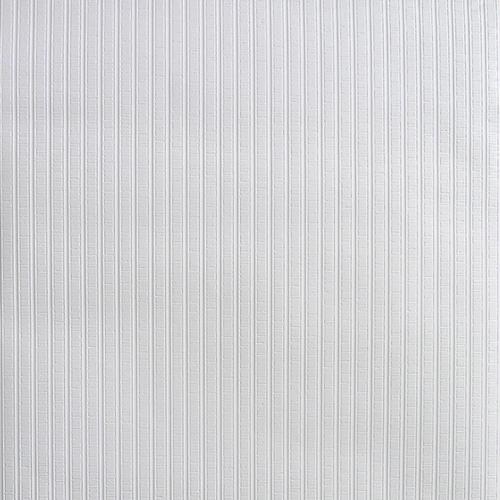 paintable wallpaper paintable wallpaper paintable wallpaper home 500x500