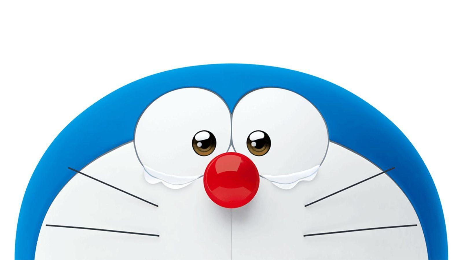93 ] Doraemon 3D Wallpaper 2016 On WallpaperSafari