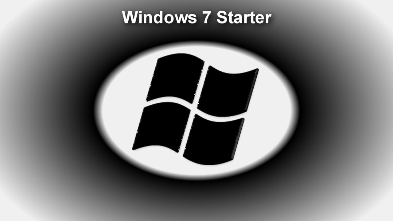 deviantartcomartInverted windows 7 starter wallpaper 421580921 1280x720
