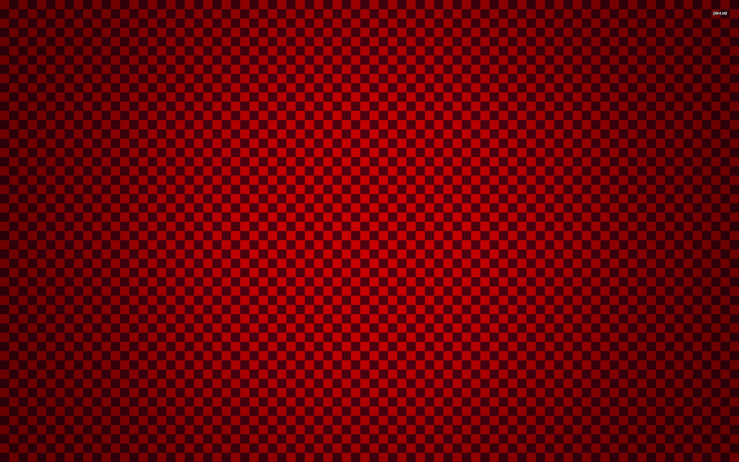 4K Carbon Fiber Wallpaper - WallpaperSafari