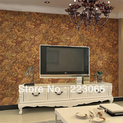 bag wallpaper faux leather wallpaper stereotelevision background wall 500x500