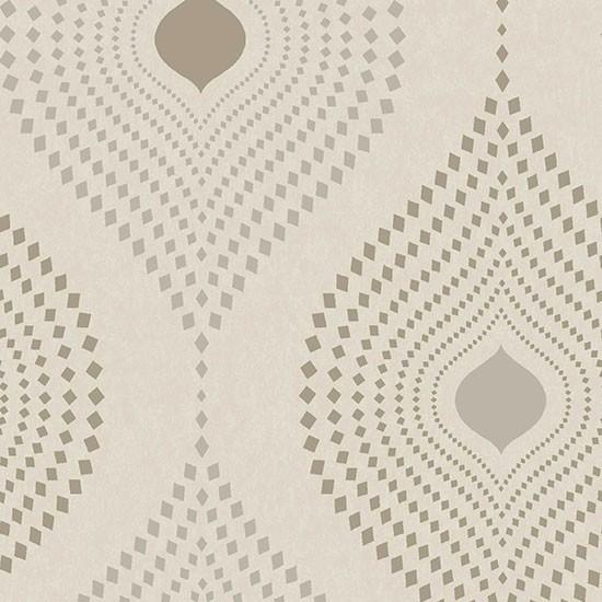 modern geometric wallpaper   wwwhigh definition wallpapercom 550x550