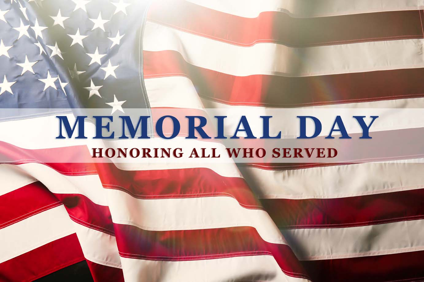 Happy Memorial Day 2020 USA Quotes Wishes Poems Images Whatsapp 1382x922