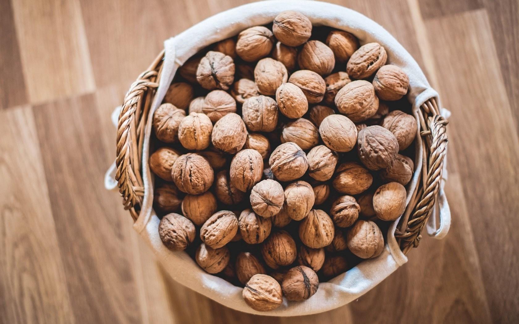 walnut wallpaper wallpapersafari