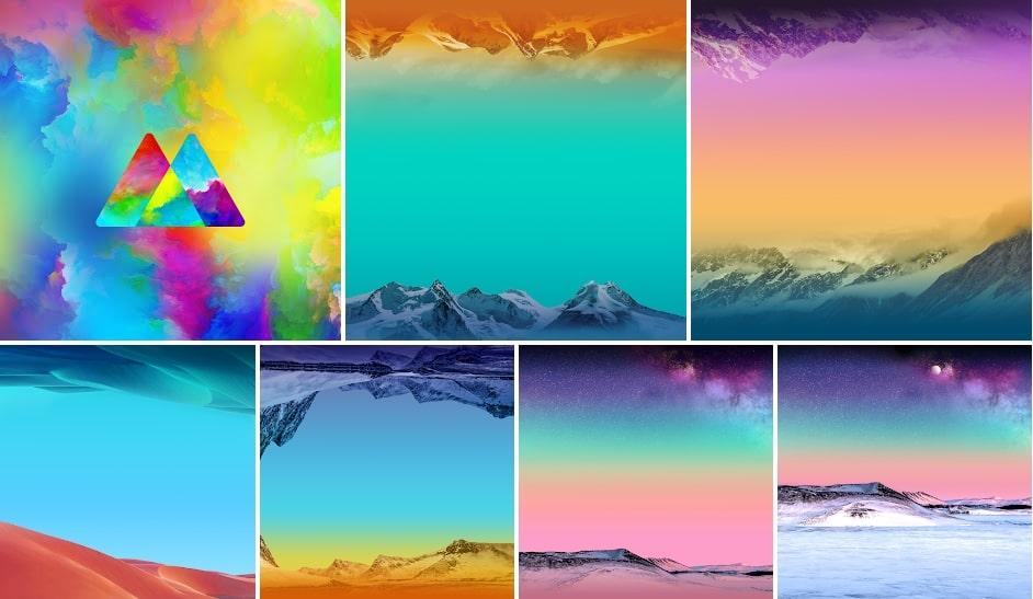 Download Samsung Galaxy Wallpaper HD from Galaxy M20 M30 M40 942x547