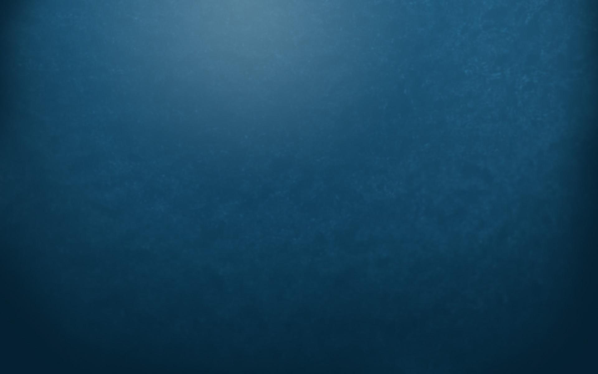 Plain Blue Backgrounds Wallpapers 1920x1200