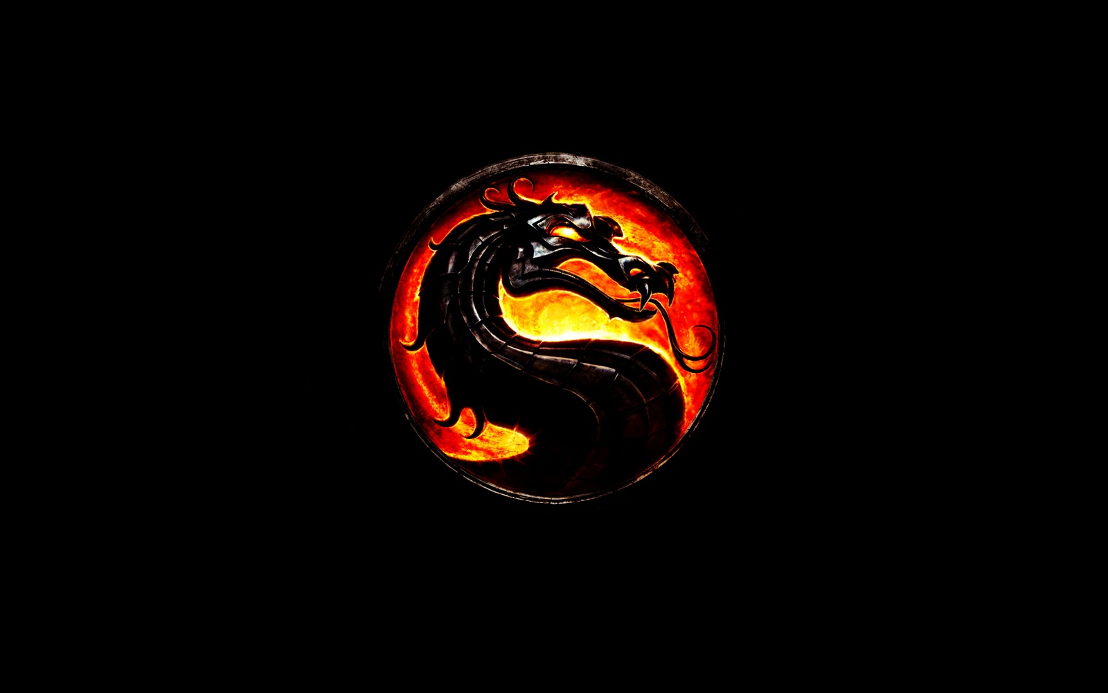 Dragon Logo Designs HD Wallpapers HD Wallpapers Backgrounds Photos 1600x1000