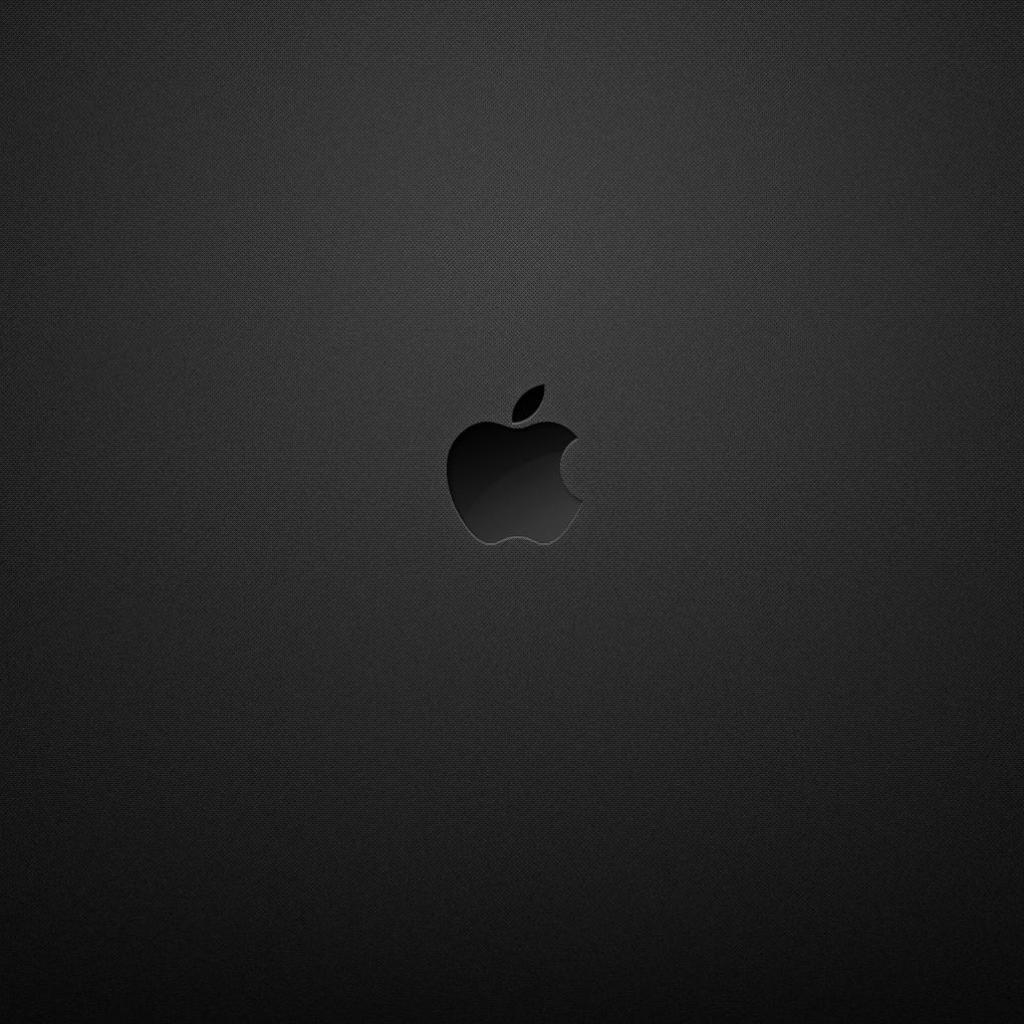 Download 41 Wallpaper Black Ipad Gratis Terbaru