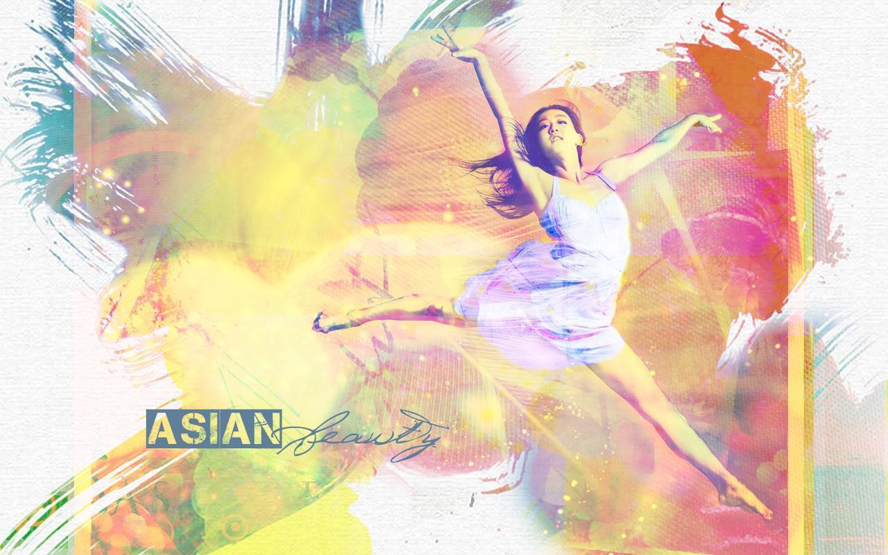 Wallpaper Mao Asada   Ice Skating Wallpaper 13808265 1280x800
