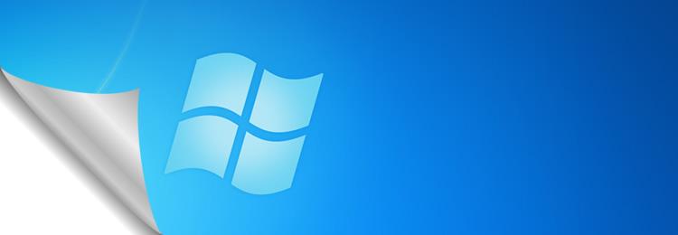 Change Your Wallpaper on Windows 7 Starter   TechSpot 750x260
