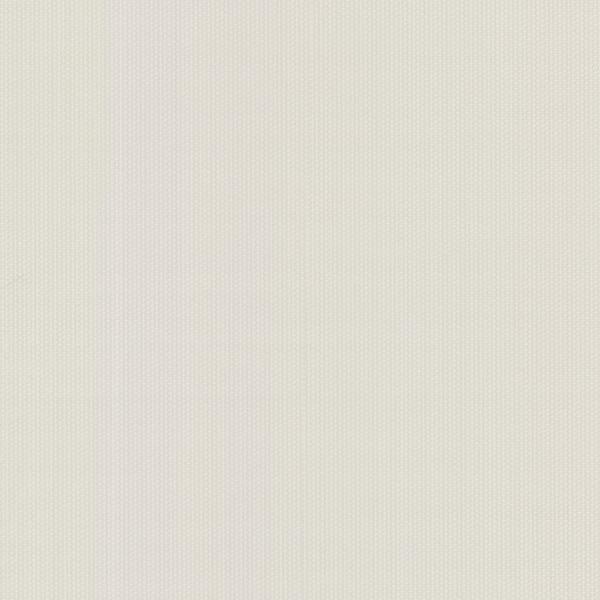 Noland Grey Small Zig Zag Texture Wallpaper Warehouse 600x600