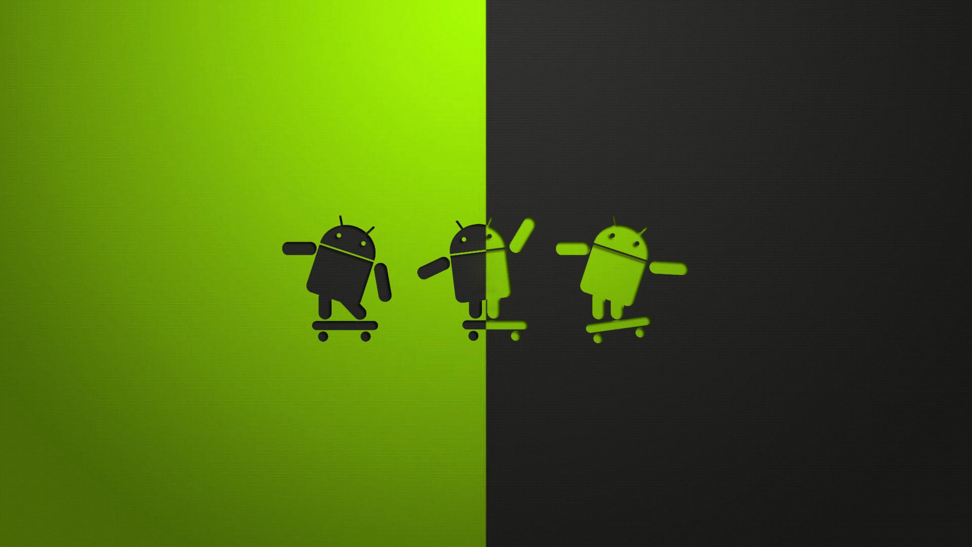 Cool Android Wallpaper 1614 1920 x 1080   WallpaperLayercom 1920x1080