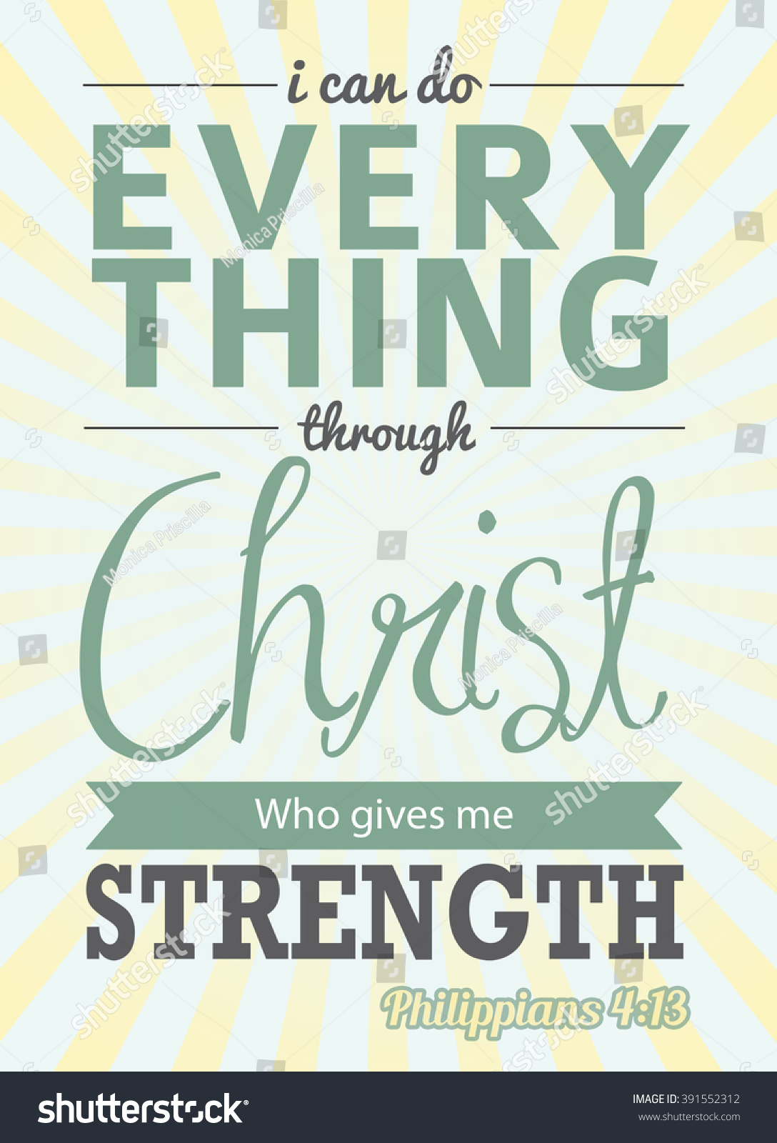Philippians Background 106 images in Collection Page 1 1088x1600