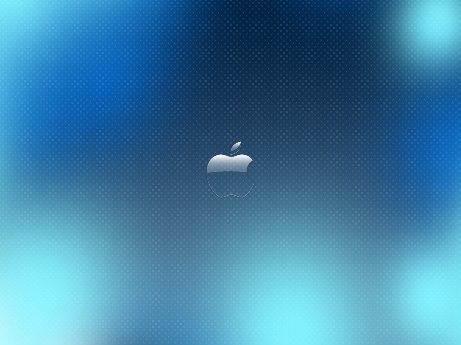 how to change safari background on mac