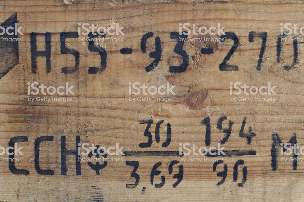 Soviet Army Military Background Army Box Of Ammunition Stock Photo 1024x683