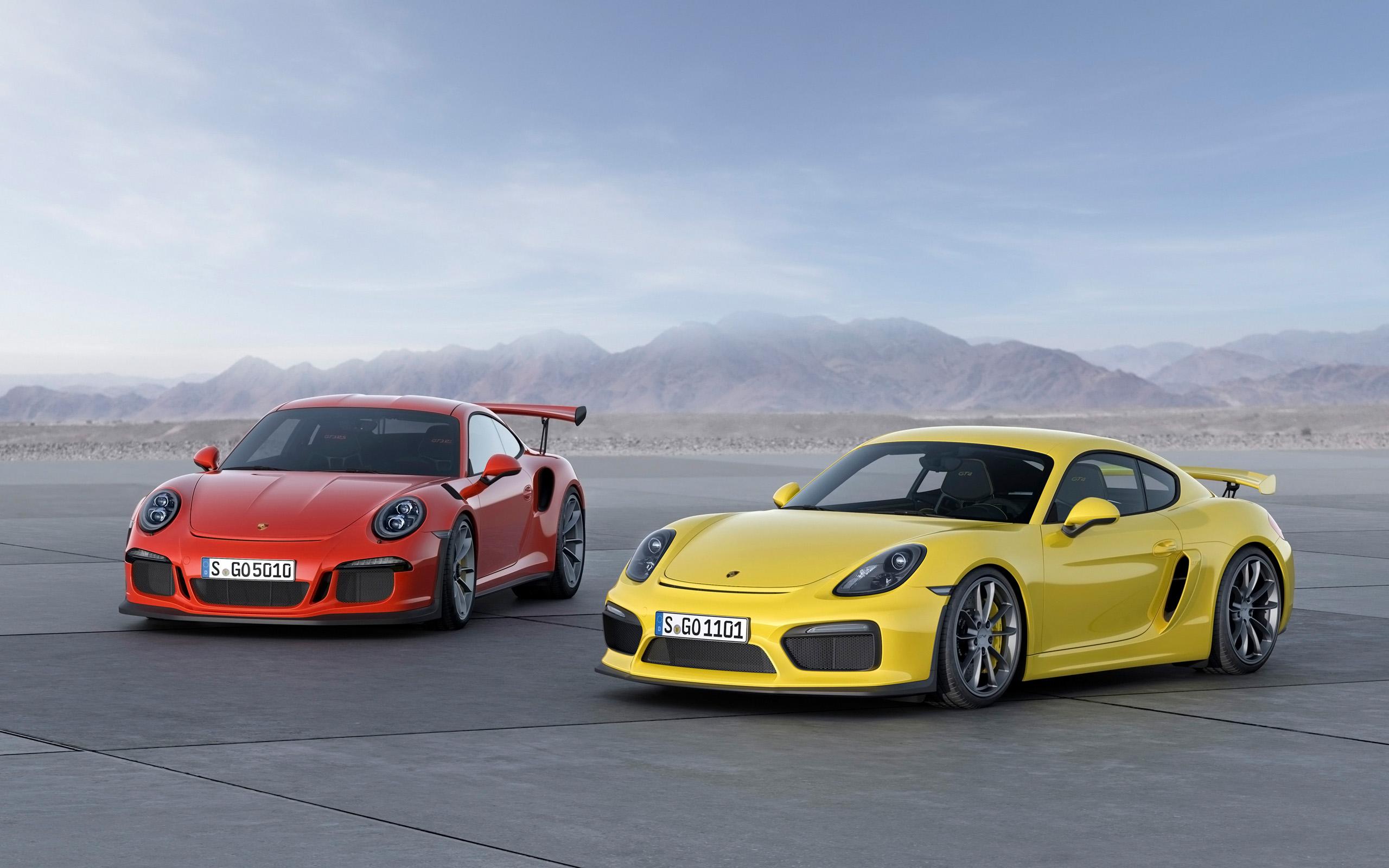 2015 porsche 911 gt3 rs 3 wallpaper hd car wallpapers - Porsche 911 Gt3 2015