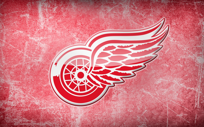 Pics Photos   Detroit Red Wings Logo Wallpaper 1024 768 1440x900