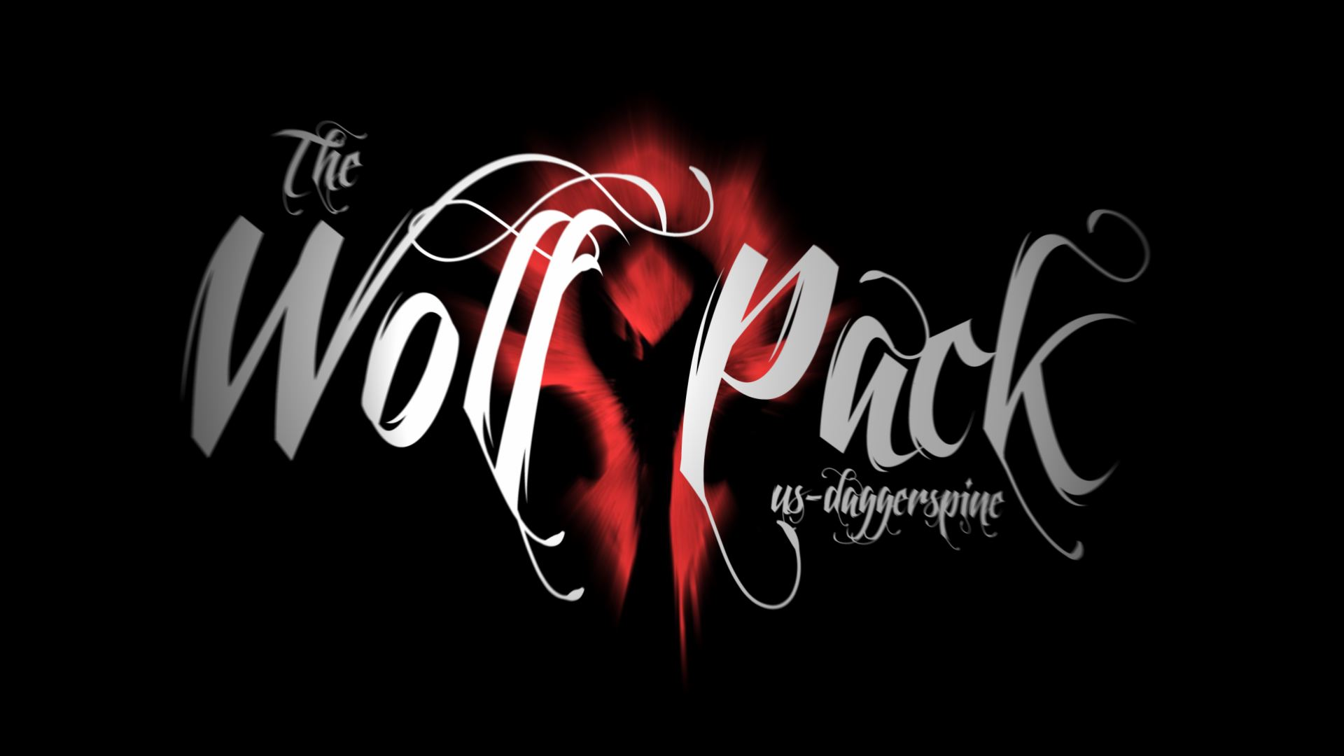 NWO Wolfpack Wallpaper - WallpaperSafari