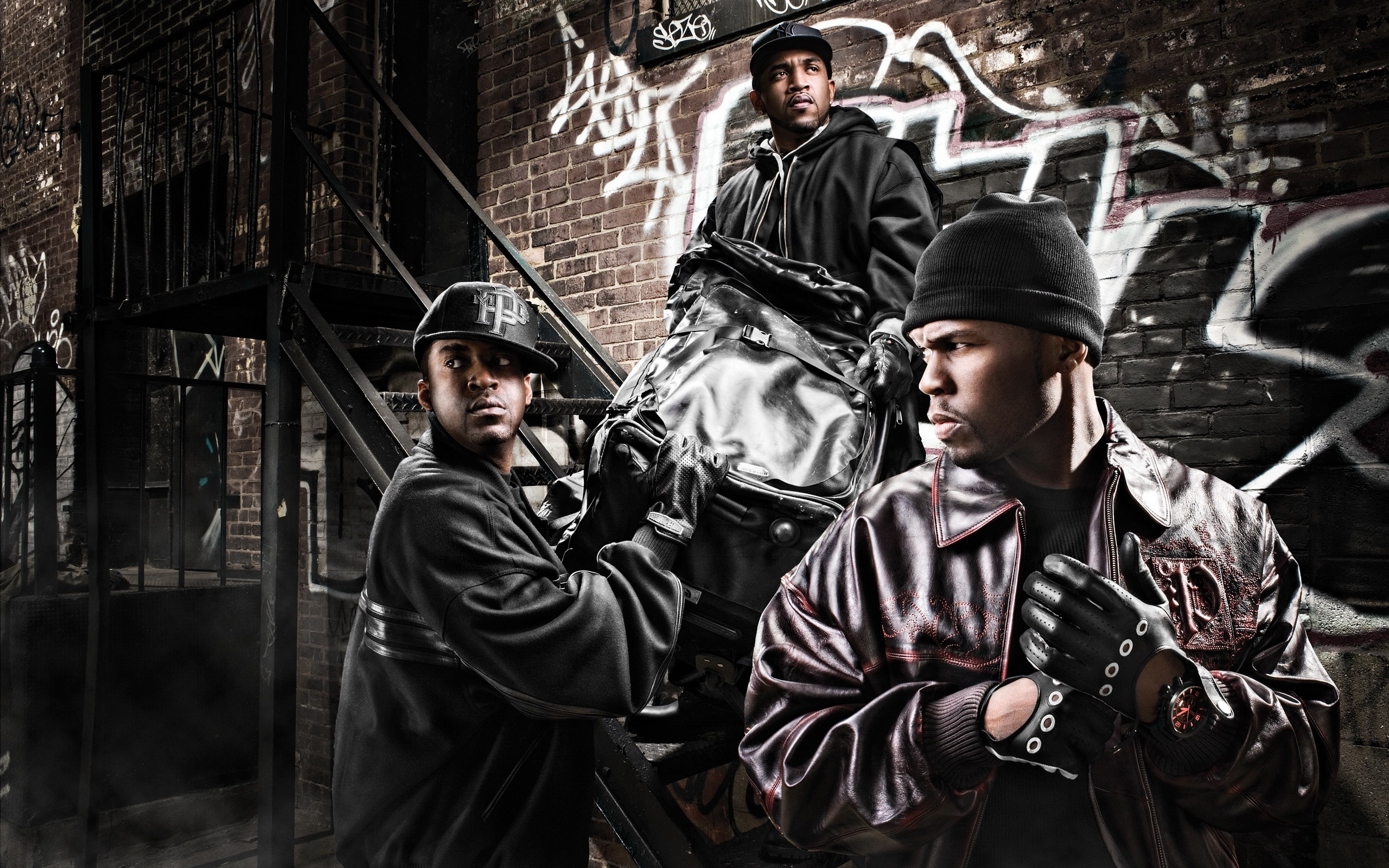 50 Cent Wallpapers High Resolution and Quality Download 2560x1600