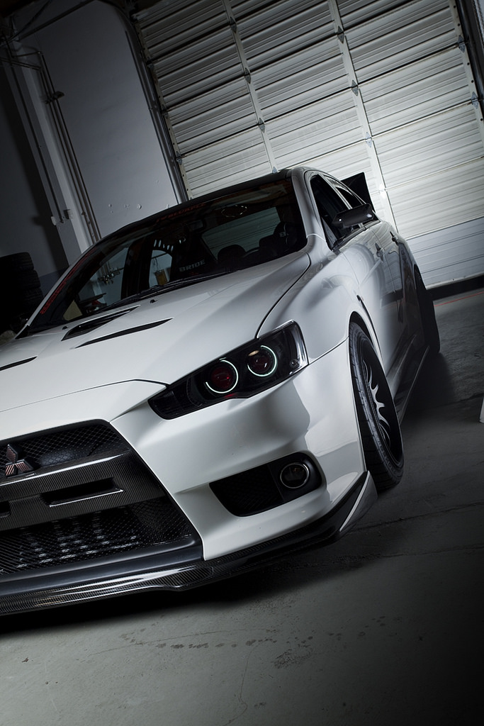 Free Download Evo X Iphone Wallpaper 73 Images In Collection