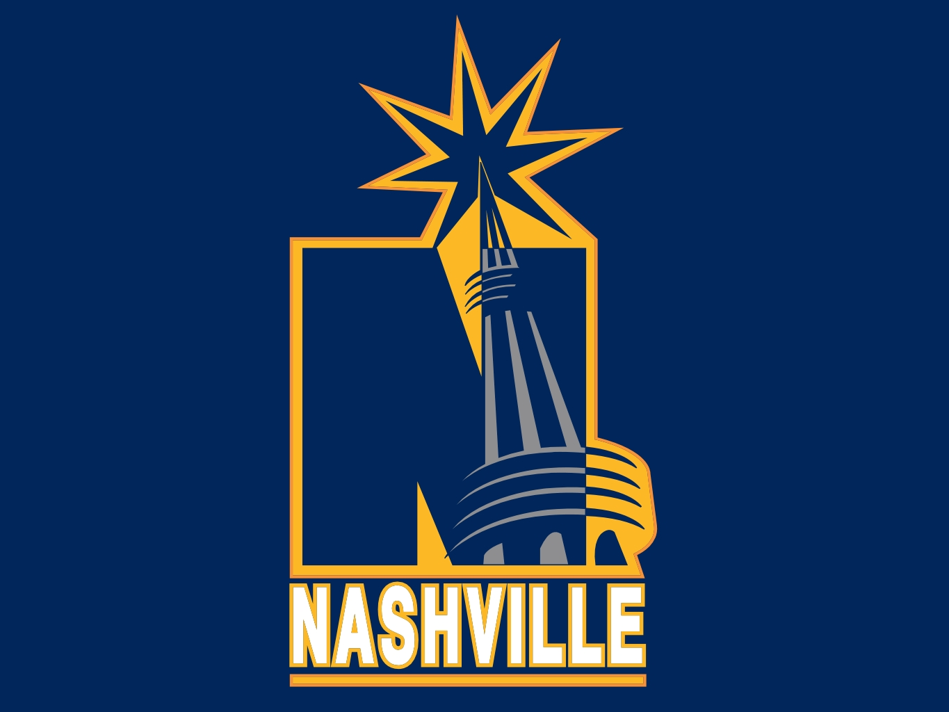 Image Nashville Predators PC Android IPhone And IPad Wallpapers 1365x1024