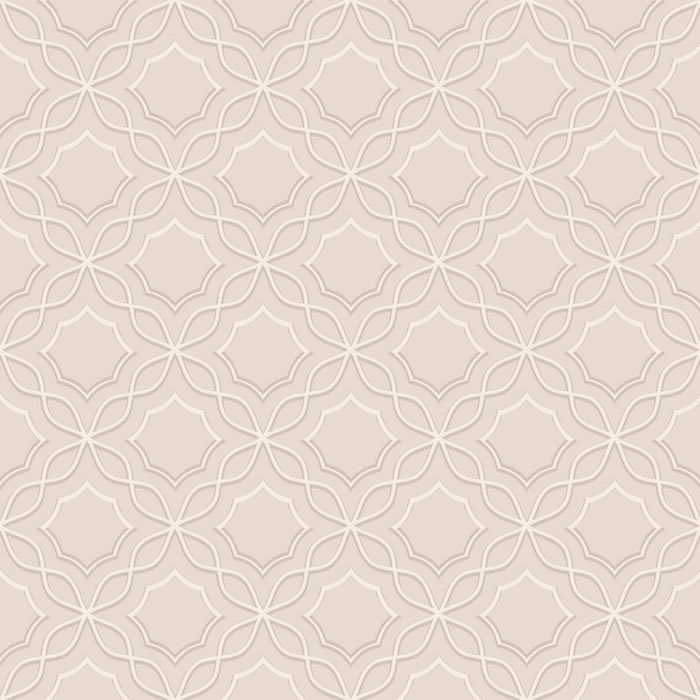 Classic Background 3 Vector Graphic Download 700x700