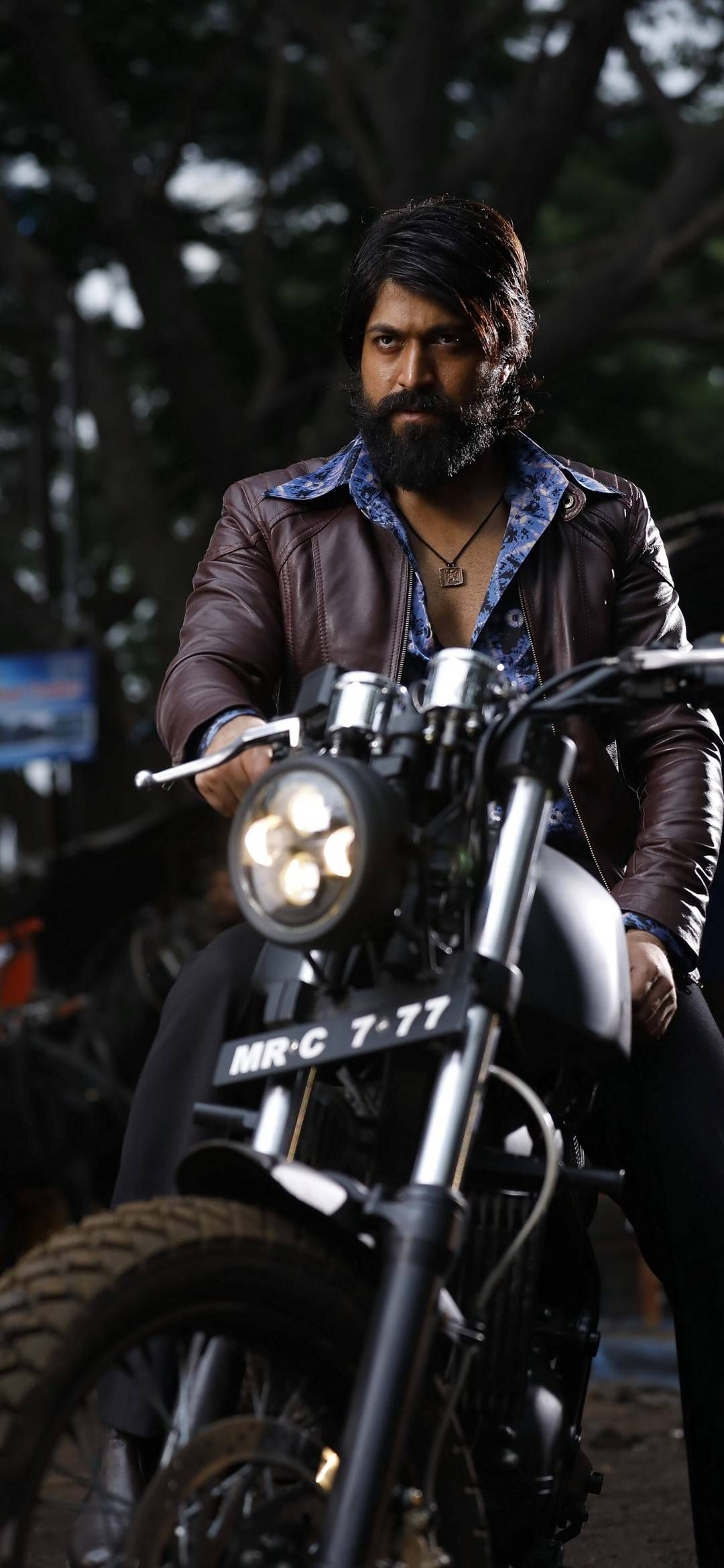 KGF Yash HD wallpaper in 2020 Hero wallpaper Download wallpaper 1080x2340