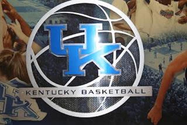 this University of Kentucky basketball vintage desktop wallpaper 640x426