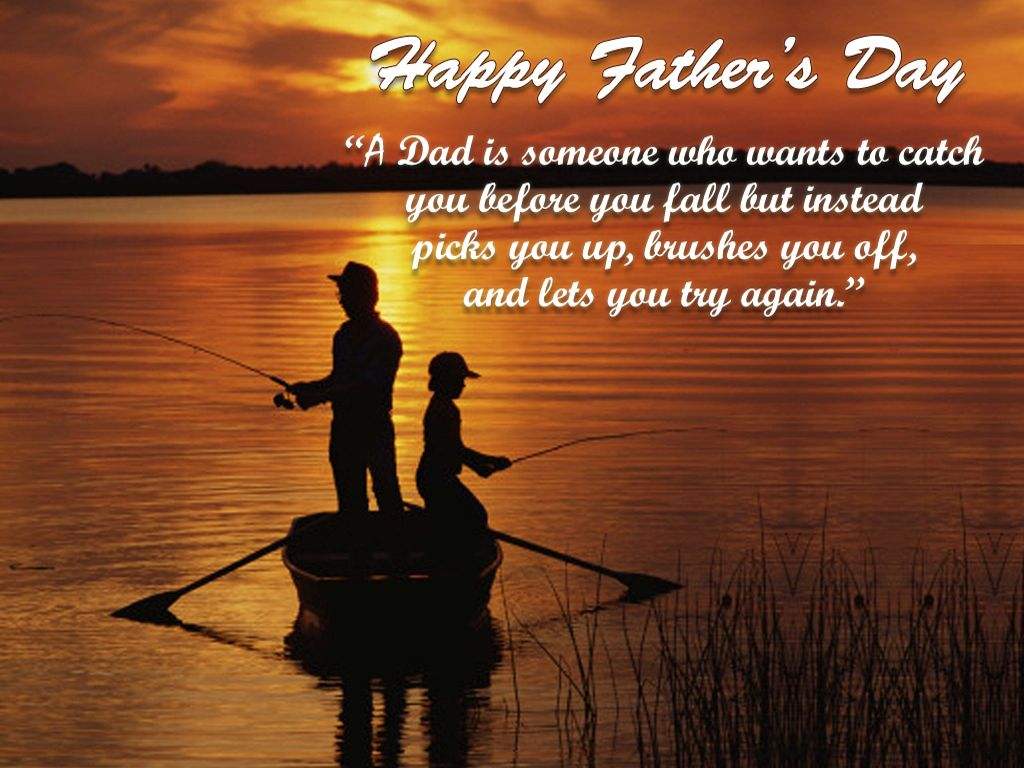 12 Christian Fathers Day Quotes Wallpapers   Fathers day wishes 1024x768