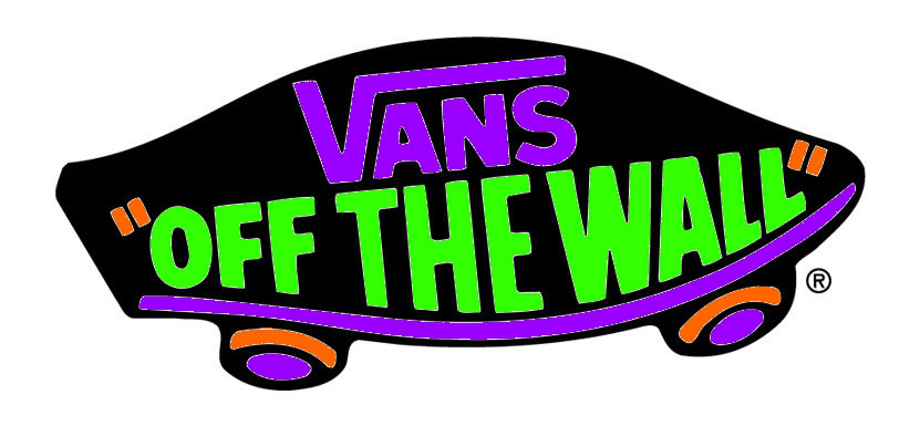 Vans logo wallpaper   Imagui 831x385