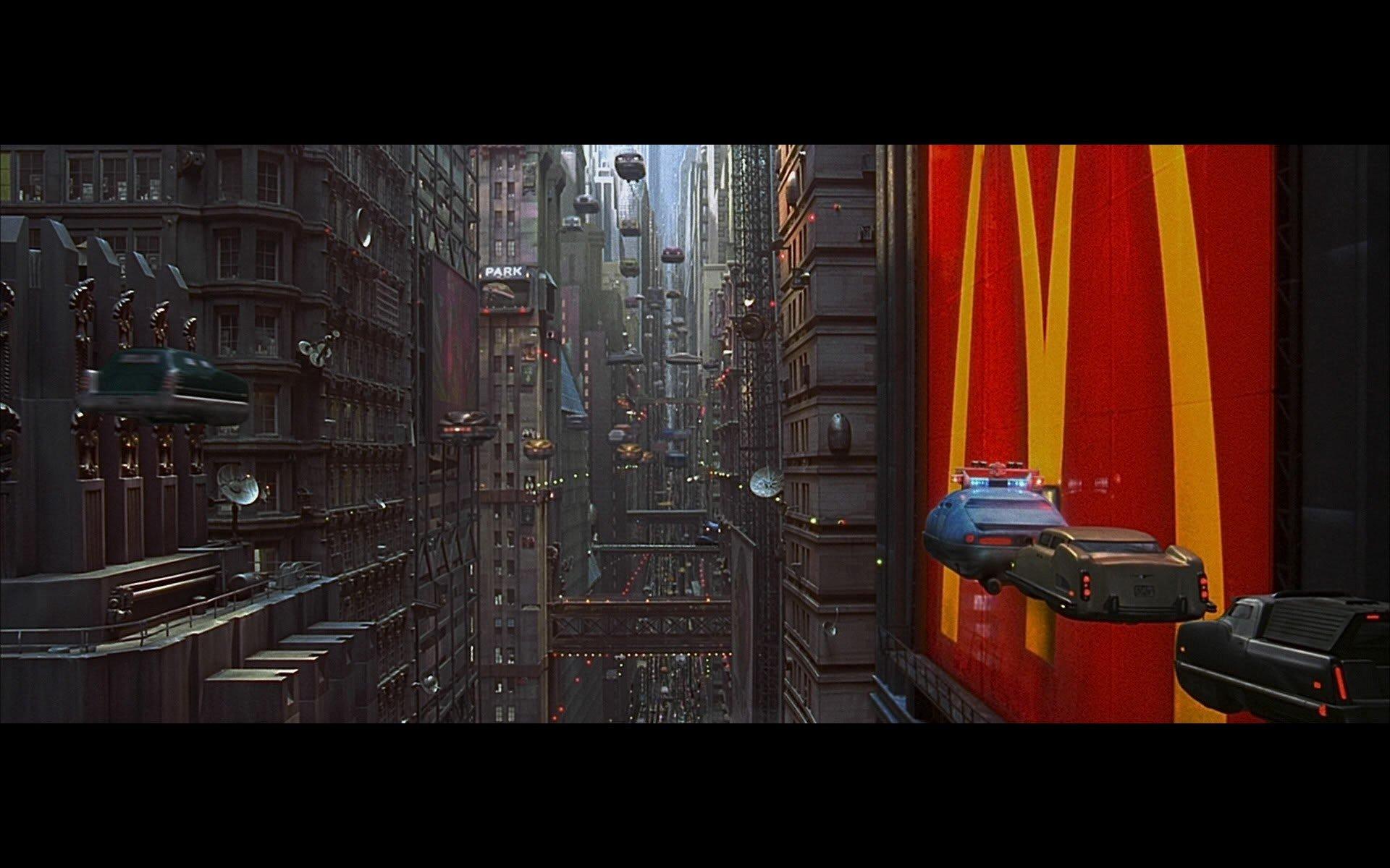 The Fifth Element Wallpaper 2   1920 X 1200 stmednet 1920x1200