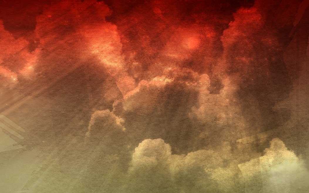 Abstract Cloudy Sky Stock Background Images Backgrounds Etc 1053x658
