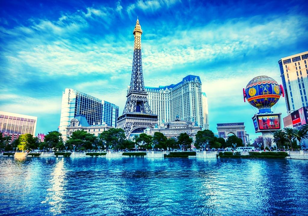 bersetzen las vegas wallpaper is a live wallpaper if 1023x719