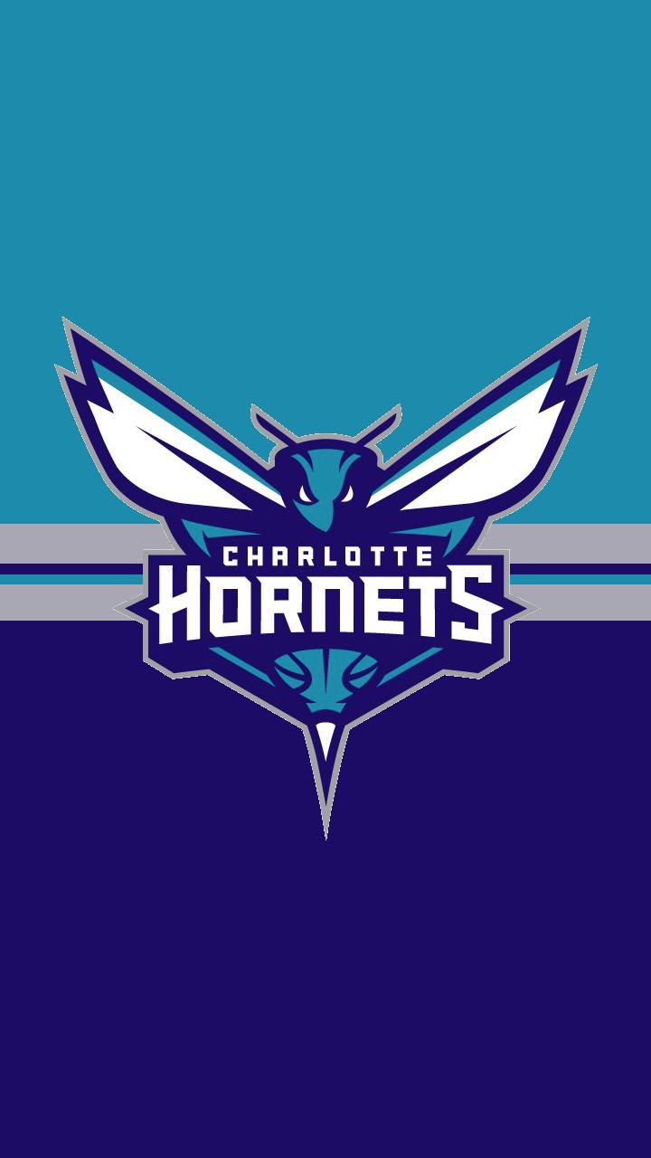 Made a Hornets Mobile Wallpaper CharlotteHornets 720x1280