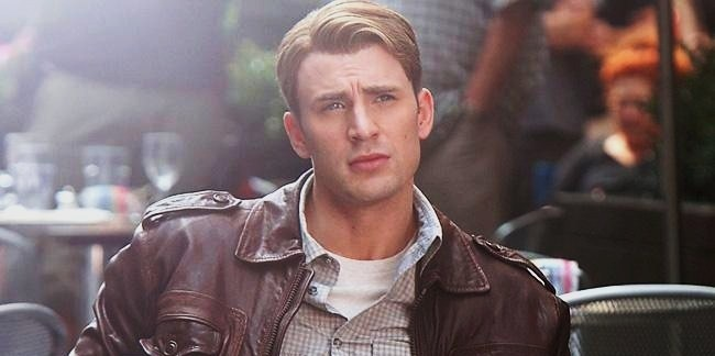 All I Needs a WhisperSteve Rogers x Reader 3 by 650x324
