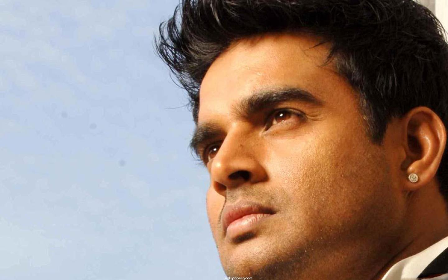 Download R madhavan hd wallpaper for mobile laptop   Cool actor 1440x900