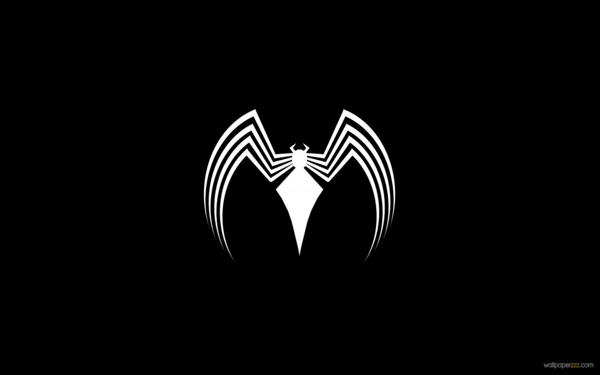 suite spiderman widescreen wallpaper wallpaper 1920x jpg 292458 1920x1200